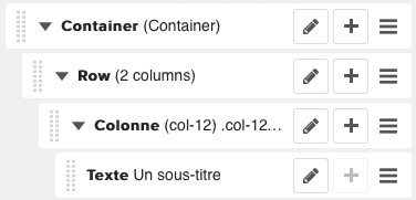 emboitement container